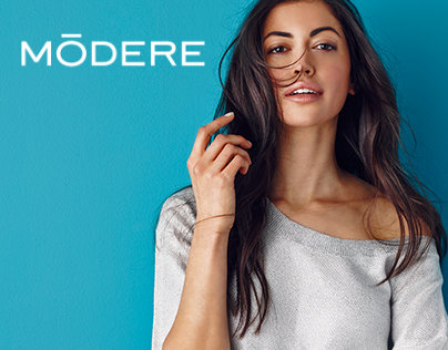 modere innovation