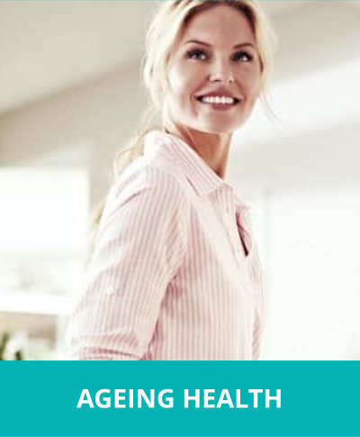 Ageing Health