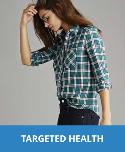 Targeted Health