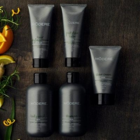 mens care collection