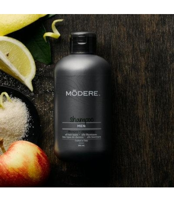 Men's Shampoo 350ml