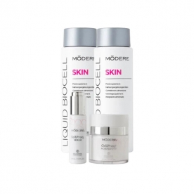 inside out beauty system limited skin